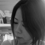 kizunaworld.org|3人の日本人アーティストによる映像作品「alone@woods」02