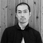 kizunaworld.org|3人の日本人アーティストによる映像作品「alone@woods」04