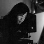 kizunaworld.org|3人の日本人アーティストによる映像作品「alone@woods」03