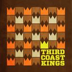 MUSIC|デトロイトからあらわれたファンク・モンスター「サード・コースト・キングス」のミュージックビデオが公開02