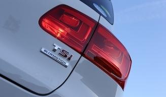 Volkswagen Tiguan TSI BlueMotion Technology│フォルクスワーゲン ティグアン TSIブルーモーションテクノロジー