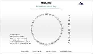 MIKIMOTO|ミキモト 02