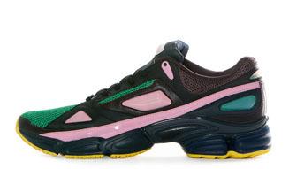 adidas by Raf Simons|スニーカー 02