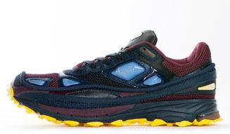 adidas by Raf Simons|スニーカー 03