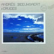Andrés Beeuwsaert 『Cruces』