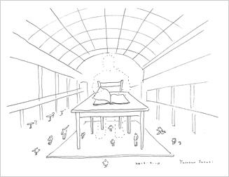 第5回恵比寿映像祭 Curator's Picks 09