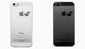 iPhone|iTattoo 02