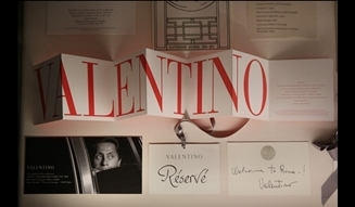 ART FILE 08|「Valentino: Master of Couture」 03