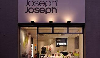 Joseph Joseph|青山店 05