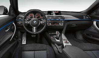 BMW 3 Series Gran Tourismo ビー・エム・ダブリュー 3シリーズ グランツーリスモ