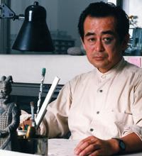 AAF通信│建築レクチュアシリーズ217 建築家・石山修武氏の志向性を探る02