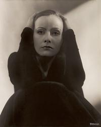 『エドワード・スタイケン写真展 モダン・エイジの光と影 1923-1937』 02