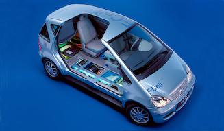Mercedes-Benz A-Class|メルセデス・ベンツ Aクラス