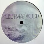 Psychemagik 「Fleetwood Mac 」