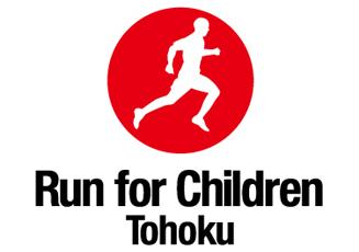 松浦俊夫|ふたたび心をひとつに、東北の子供たちの未来のために 02