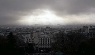 URBAN RESERCH PARIS 03