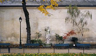 URBAN RESERCH PARIS 05
