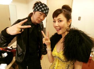 戸田恵子|ライブ 13