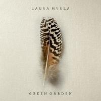 Laura Mvula 「Green Garden」