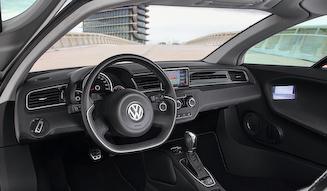 Volkswagen XL1|フォルクスワーゲン XL1