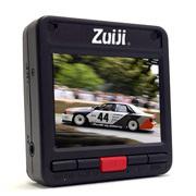 Zuiji 「ZS1080DR08」