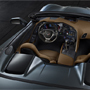 90_20_corvette_stingray_convertible