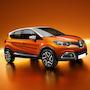 Renault_captur_90