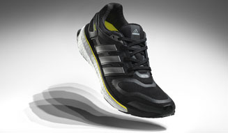 adidas|energy boost 04