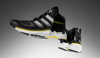 adidas|energy boost 06