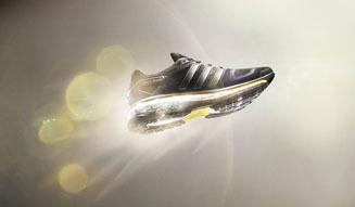 adidas|energy boost 16