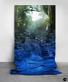 ART FILE 10|「L'AUTRE JEAN 」 07
