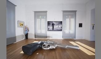 ART FILE 11|「L'AUTRE JEAN 」 02