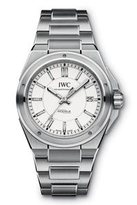 IWC│アイ・ダブリュー・シー 17