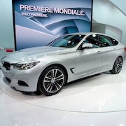 bmw_at_geneva2013_180
