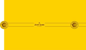 JOHN LOBB ジョンロブ 06