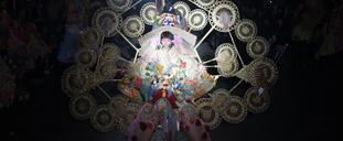 ART FAIR TOKYO 2013 02