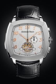 Audemars Piguet|オーデマ ピゲ 16