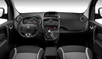 Renault Kangoo|ルノー カングー