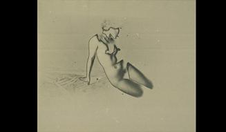 アートフェア東京2013|エグゼクティブディレクター・金島隆弘氏が語る 「トーキョーリミテッド」03