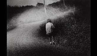 アートフェア東京2013|エグゼクティブディレクター・金島隆弘氏が語る 「トーキョーリミテッド」04