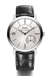 PIAGET|ピアジェ 05