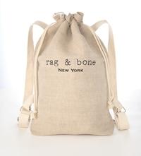 rag & bone ラグ & ボーン 03