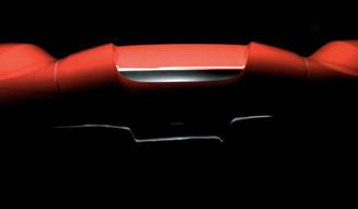 Ferrari F150 フェラーリ F150