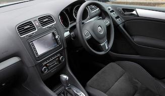 Volkswagen Golf TSI Comfortline Meister Edition|フォルクスワーゲン ゴルフ TSIコンフォートライン マイスターエディション
