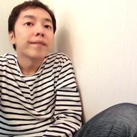 大山卓也|OHYAMA Takuya