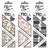 alice + olivia|アリス アンド オリビア 03