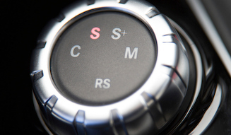 Mercedes-Benz E 63 AMG S 4MATIC メルセデス・ベンツ E 63 AMG S 4マチック