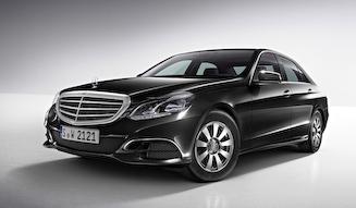 Mercedes-Benz E-Class メルセデス・ベンツ Eクラス