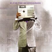 Q-Tip 『The Renaissance』
