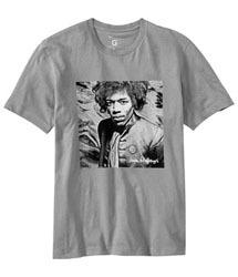Gap|Jimi Hendrix 02